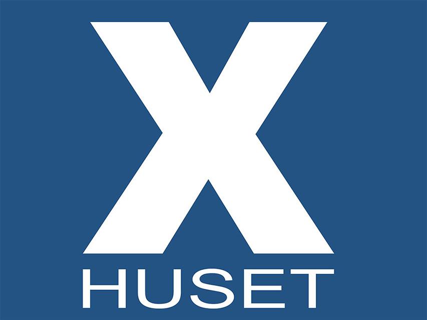X-Huset
